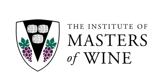 The institute of Masters of Wine