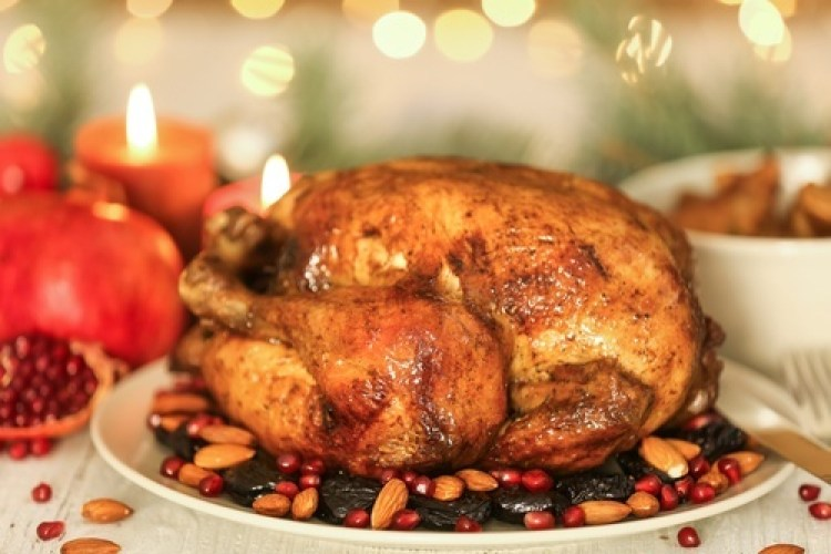 Curiosidades gastronómicas de Navidad