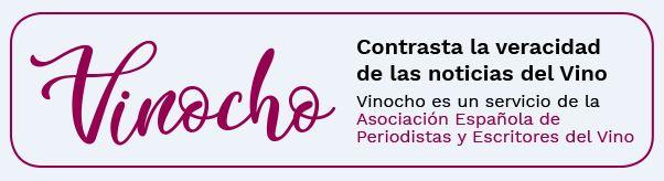 Fuente: Asociación Española de Periodistas y Escritores del Vino (AEPEV)