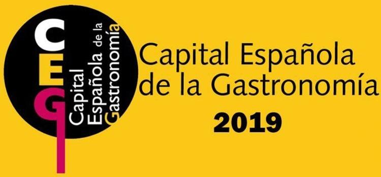 10 motivos por los que Almería es la nueva capital gastronómica
