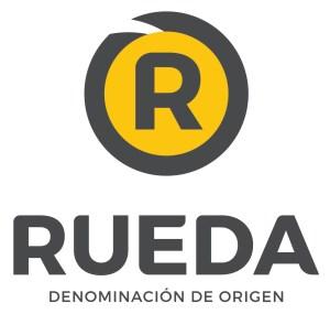 Nuevo logotipo D.O. Rueda. Copyright: D.O. Rueda