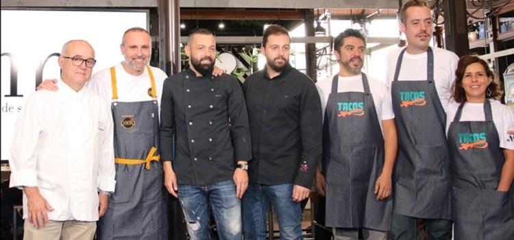 El Mercado de San Miguel renueva su propuesta gastronómica