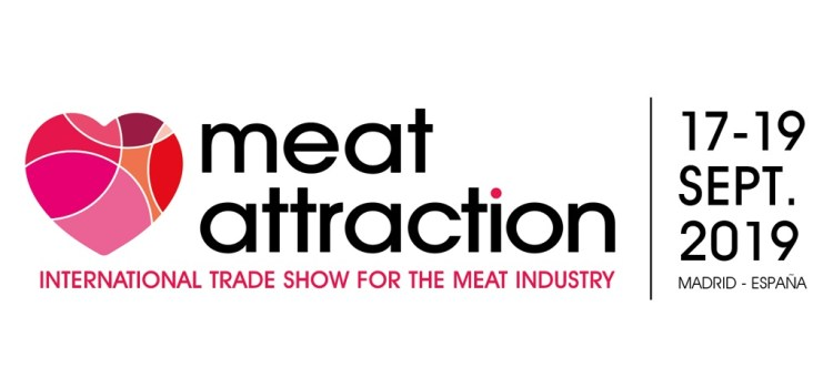 2019, el año de MEAT ATTRACTION