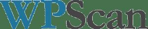 wpscan_logo