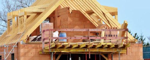 Devis construction de maison