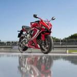 Top 10 A2 Restricted Licence Motorbikes Devitt Insurance