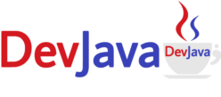 DevJava | O blog sobre o ecossistema do desenvolvedor Java.
