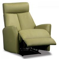 Media Sofa Recliner | Baci Living Room
