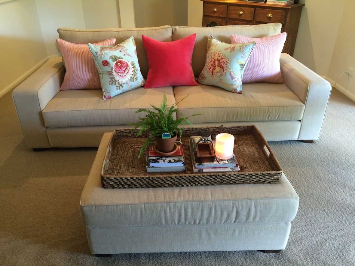 sofa couch brisbane simmons beautyrest and loveseat sofas in gold coast sunshine toowoomba