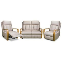 Small Lift Chairs Recliners Cool Desk For Teenagers Leather Lounges | Devlin