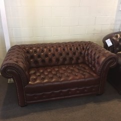 Electric Lift Recliner Chair Sale Black Pub Table And Chairs Chesterfield Sofa Clearance  Shirling   Brisbane Devlin Lounges