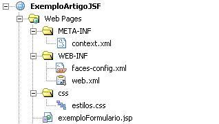 mpijsfcssfig02.JPG