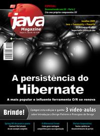 JavaMagazine 73