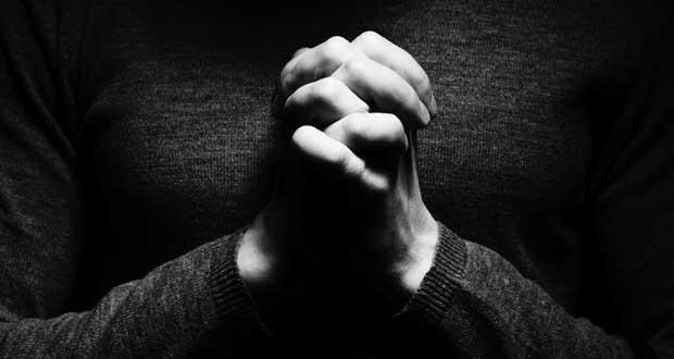 Resultado de imagen para oraciones peligrosas