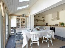 A Victorian Cottage in Pembridge - The deVOL Journal ...
