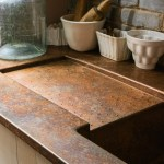 Choosing The Perfect Kitchen Worktop The Devol Journal Devol Kitchens