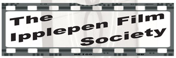 Ipplepen Film Society, bringing film to the community, programme begins on March 17