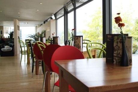 Exeter Picturehouse refurbishment
