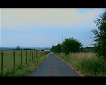 The Road still