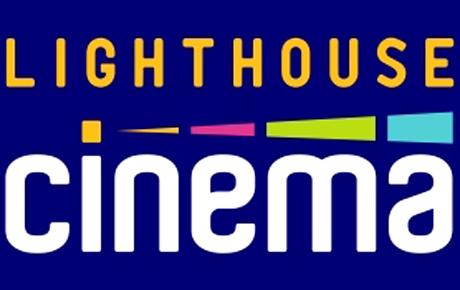 Lighthouse Cinema Newquay