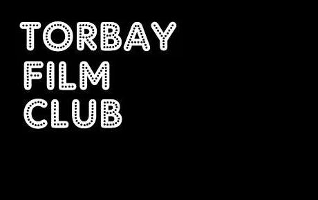 Tobay Film Club