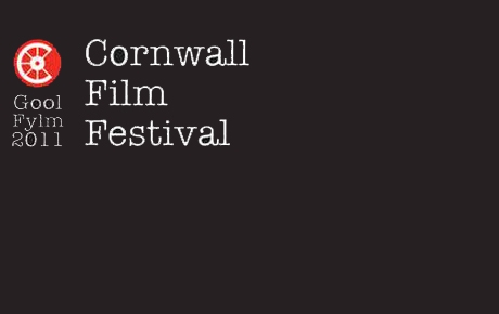Cornwall Film Festival moves to Newquay