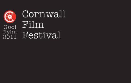 Cornwall Film Festival 2011