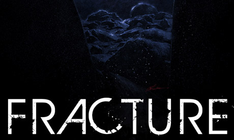 Ashley Wing talks about the making of sci fi short Fracture, and networking event CINE