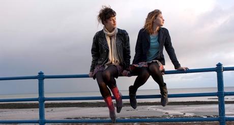 Albatross 2011 film