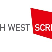 South West Screen has transfered all projects to Creative England
