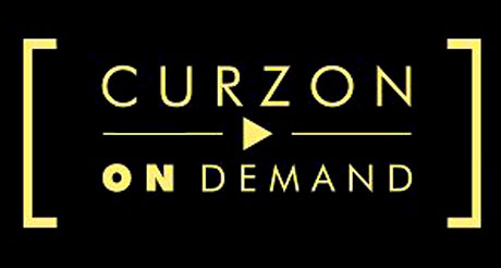 Specialist arthouse and independent films on demand and as soon as they hit the big screen