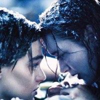 Reel Retrospective: Titanic (1997): the film that proved unsinkable