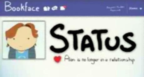 Status, movie