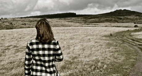 Landscape, short film