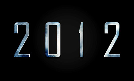 Year in Review: Best Films of 2012