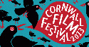 Cornwall Film Festival is calling for entries