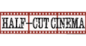 New and accomplished filmmakers called to Half-Cut Cinema, Porthleven