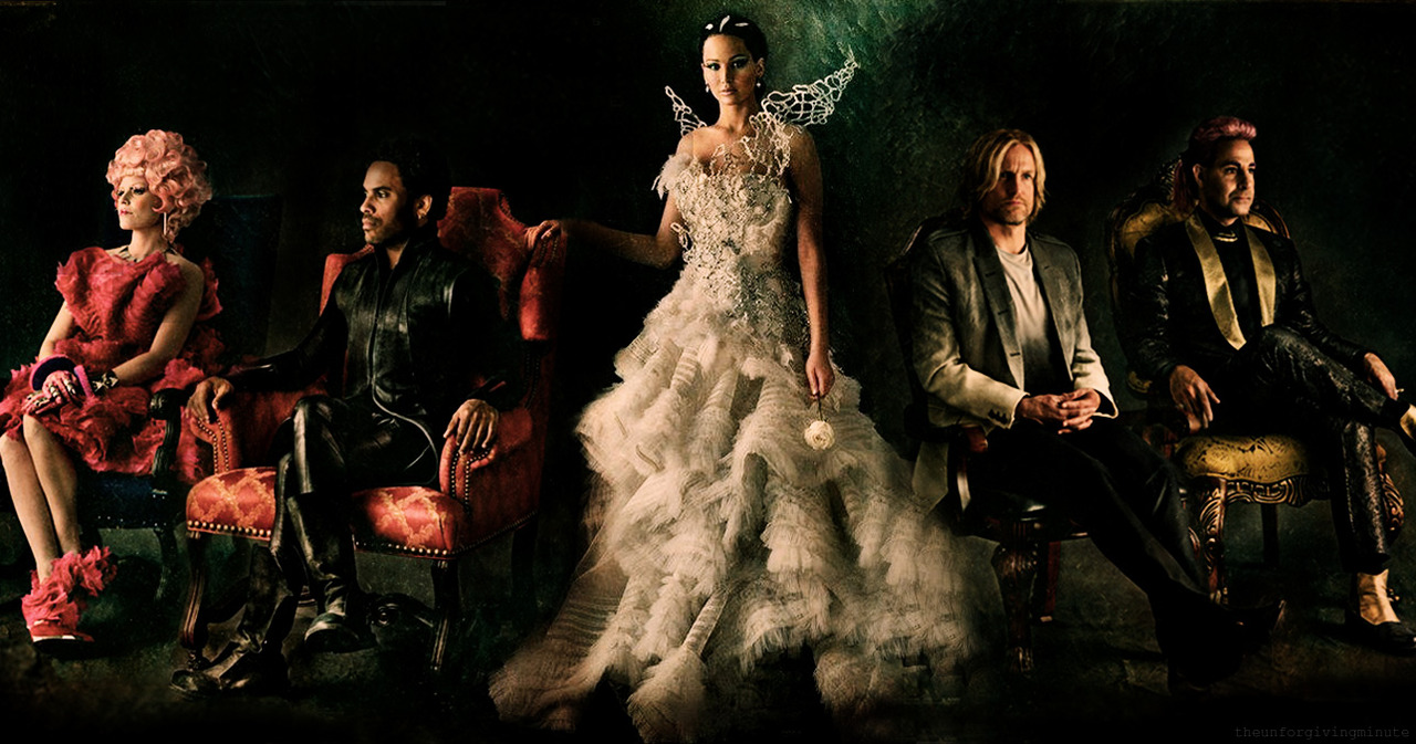 Catching-Fire-1