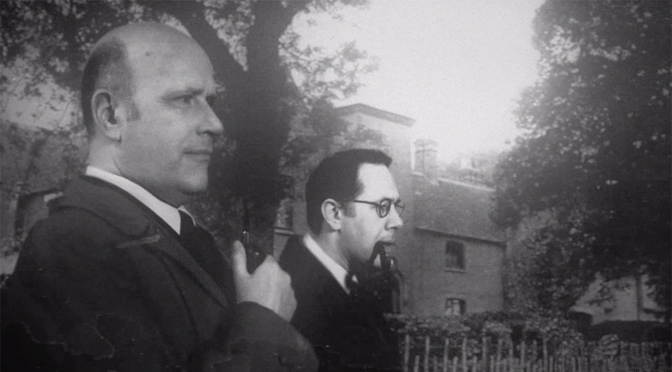 'A wealth of talent resides in Devon' Borley Rectory director Ashley Thorpe talks to John Tomkins