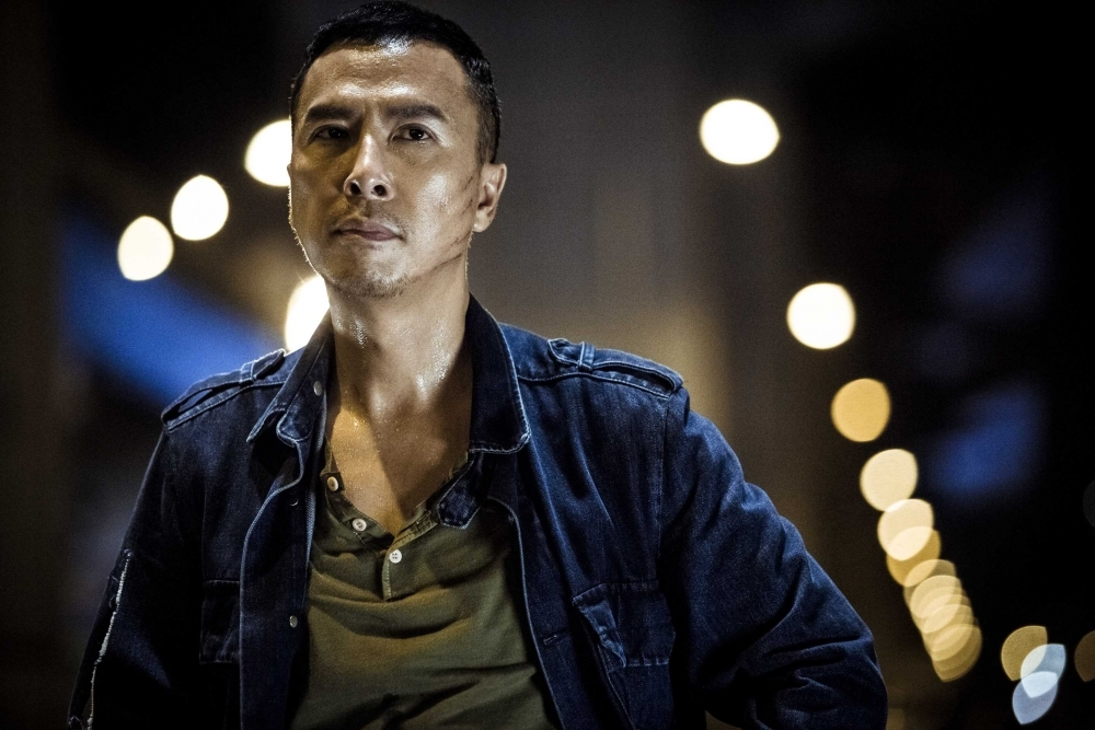 kung-fu-jungle-2014-001-donnie-yen
