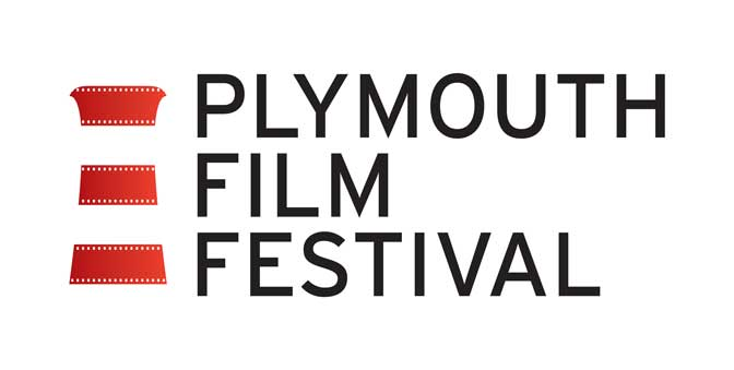 Book the dates: Plymouth Film Festival returns to Plymouth Arts centre in May