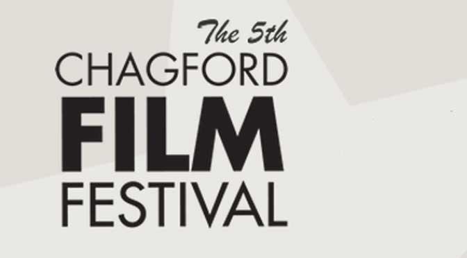 Chagford Film Festival 2015