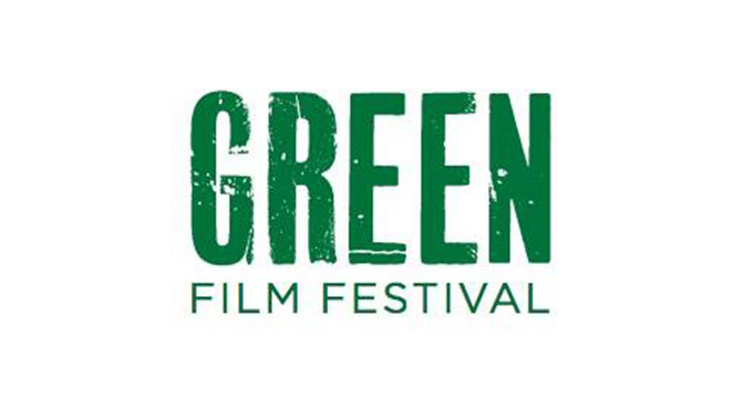 Green Film Festival coming soon to St Ives!