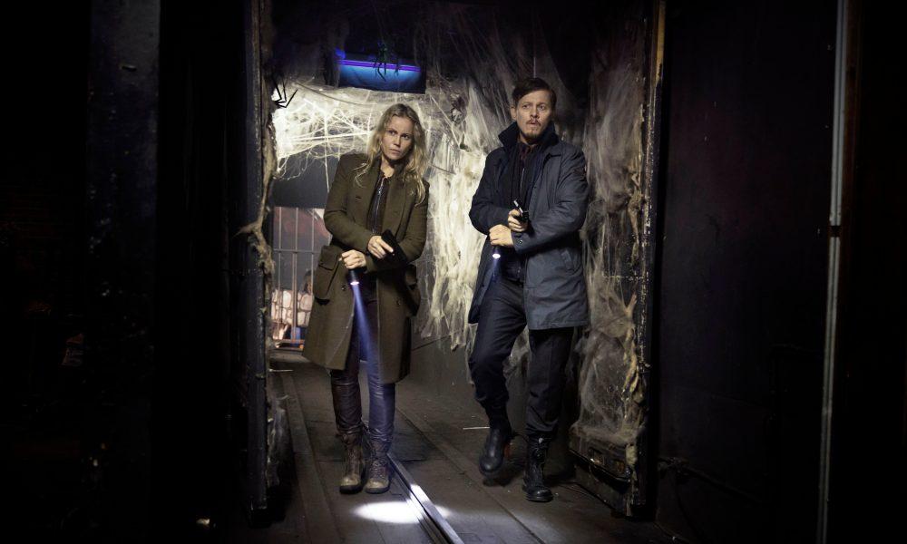 bridge-season3-saga-noren