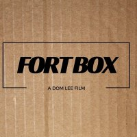 Calling actors in Devon! Auditions open for touching and ambitious Fort Box short