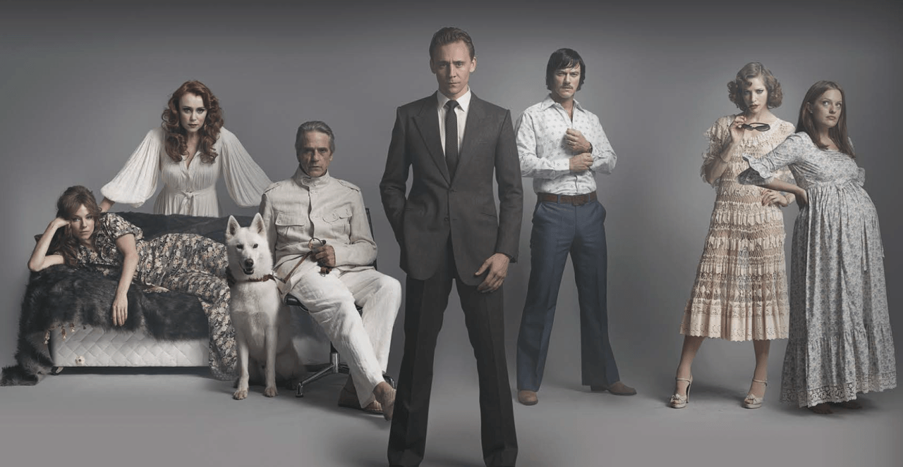 high-rise-cast