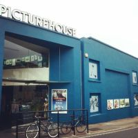 Exeter Picturehouse opens its doors with free cinema tickets for National Lottery Cinema Day