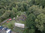Dartmoor Killing World Premiere site