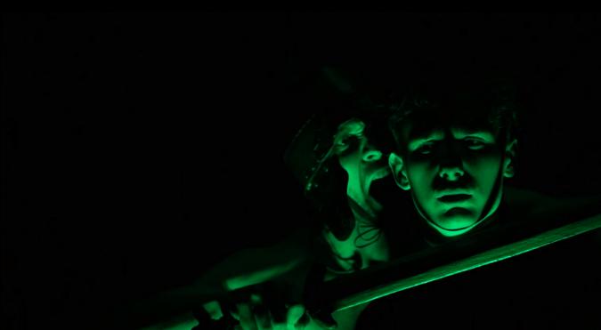 nog-green-shot
