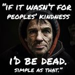 Sleeping Rough film aims to tackle prejudice and raise awareness